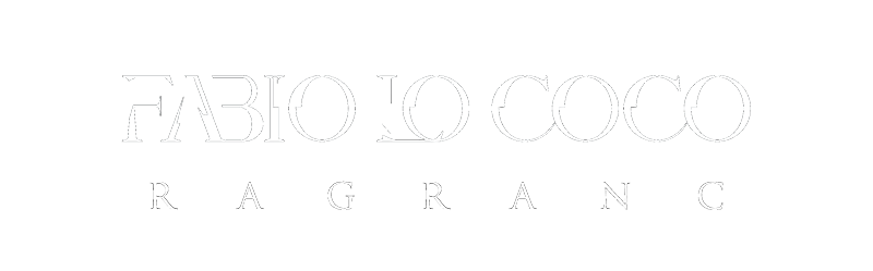 LogoFAB_WHITE800px